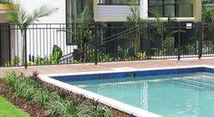 Homesafe-Pool-Gallery-Images-1.jpg