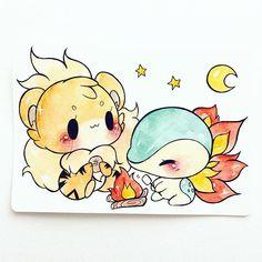 102 Best Anime Images On Pinterest