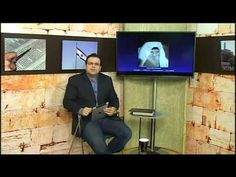 Rabino Judeu anuncia o verdadeiro Messias