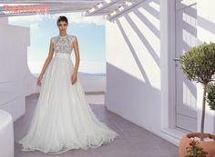 https://fashionbride.files.wordpress.com/2016/03/natalia-vasiliev-2016-bridal-collection-wedding-gowns-thefashionbrides27.jpg
