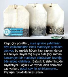 Bilgi Science News, Natural Health Remedies, Cool Words, Karma, Did You Know, Fun Facts, Islam, Knowledge, Entertaining
