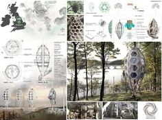 Triumph Special Recognition of the Competition Triumph Architectural Treehouse Award