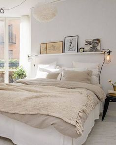 dream rooms for adults bedrooms - dream rooms ; dream rooms for adults ; dream rooms for women ; dream rooms for couples ; dream rooms for adults bedrooms ; dream rooms for adults small spaces Couple Room, Asian Home Decor, Dream Rooms, New Room, Bedroom Decor, Bedroom Ideas, Bedroom Headboards, Headboard Ideas, Bedroom Lamps