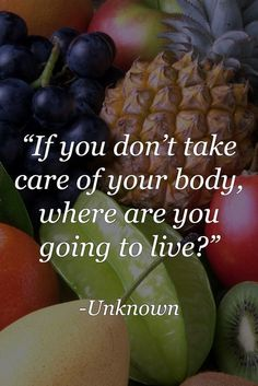 Nutrition Education, Sport Nutrition, Nutrition Quotes, Nutrition Guide, Health And Nutrition, Health Fitness, Nutrition Plans, Nutrition Jobs, Muscle Nutrition