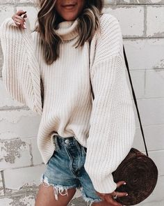 Unravel Casual Outfit inspiring ideas (but cool) style females will certainly be wearing around right now. Outfits Otoño, Trendy Outfits, Fall Outfits, Fashion Outfits, Womens Fashion, Fashion Trends, Ootd Fashion, Denim Fashion, Style Fashion