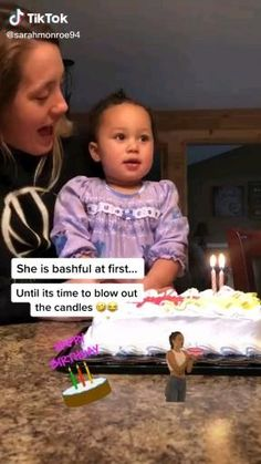 Funny Baby Memes, Crazy Funny Memes, Really Funny Memes, Funny Video Memes, Funny Relatable Memes, Haha Funny, Funny Cute, Funny Shit, Hilarious