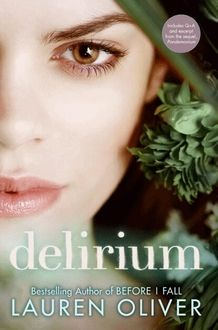I like dystopian novels and love stories. Can you help me out with a few series? Here are some awesome dystopian series that also feature great romances! -Delirium by Lauren Oliver -Under the Never. Ya Books, I Love Books, Good Books, Books To Read, Amazing Books, Science Fiction, Lauren Oliver, Summer Reading Lists, Reading Time