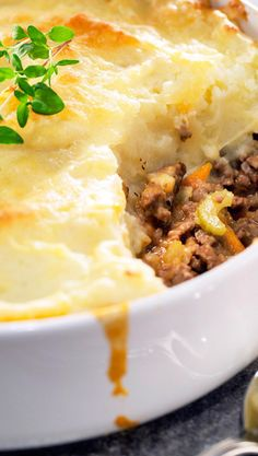 Tasty, Yummy Food, Mashed Potatoes, Diet Recipes, Easy Meals, Food And Drink, Keto, Dining, Cooking