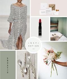 BIPPI MOOD #16 | Bippity Magazine - Magazine mariage - Blog inspiration mariage