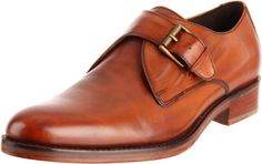 Amazon.com: Cole Haan Men's Air Madison Monk Strap Loafer: $175 to $250