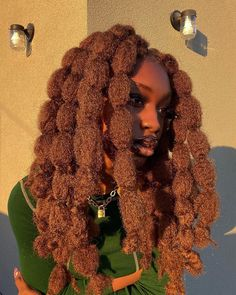Black Girls Hairstyles, Afro Hairstyles, Pretty Hairstyles, Hair Inspo, Hair Inspiration, Character Inspiration, Character Art, Curly Hair Styles, Natural Hair Styles