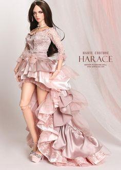 IpleHouse Haute Couture