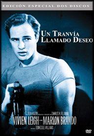 Mejor actriz 1951 http://encore.fama.us.es/iii/encore/record/C__Rb1740779?lang=spi