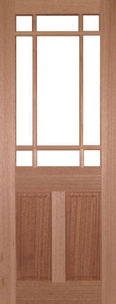 Glazed Internal Fire Doors Google Search Favorite Diy And Crafts