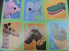 Doll Patterns, Vintage Patterns, Crochet Patterns, Zoo Crafts, Vintage Crochet, Aunt, Giraffe, Doll Clothes, Turtle