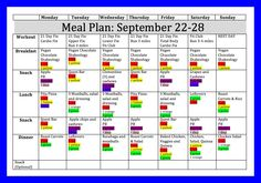 21 day fix meal plan, clean eating, nutrition, recipes, healthy food, lose weight, get healthy, $0, www.melissavbeck.com