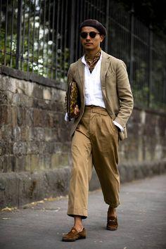 Fashion Mode, Latest Mens Fashion, Tokyo Fashion, Cool Street Fashion, New York Fashion, Fashion Outfits, Fashion Trends, Fashion Styles, Fashion Blogs