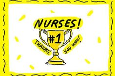 55 Best Nursing images in 2019 | Fanny pics, Funny images