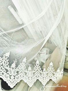 #perde #fon #curtain #model
