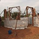 How to Build an Earthbag Roundhouse