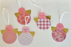Christmas Mood, Diy Christmas Tree, Christmas 2016, Kids Christmas, Christmas Decorations, Christmas Ornaments, Holiday Decor, Diy And Crafts, Christmas Crafts