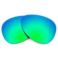 a0d96b7ef9 Revant Replacement Lenses for Oakley Warm up Review Replacement Lenses