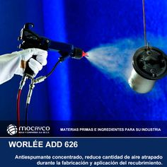 For airless paint paint sprayers latex