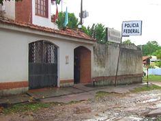 Falamazônia: ENEM: Mulher é presa por suspeita de fraude durant...