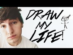 DRAW MY LIFE - Jc Caylen I love you jc caylen so much in the whole wide world
