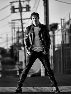#iansdirtygirl:  Smoldy photoshoot for XOXO mag 2014