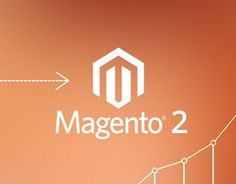 """Check out new work on my @Behance portfolio: """"Convert your store to Magento 2. It's Time to Start."""" http://be.net/gallery/51688583/Convert-your-store-to-Magento-2-Its-Time-to-Start"""