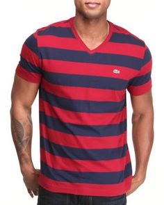265cb612c5bb4 Best Sellers. Lacoste ClothingMens ...