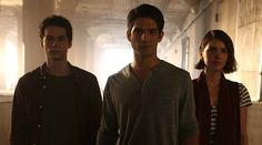 Teen Wolf Season 6 Is The Last Because Of Dylan O'Brien? - http://www.fxnewscall.com/2016/07/22/teen-wolf-season-6-is-the-last-because-of-dylan-obrien/