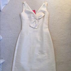 Kate spade wedding bells dress Brand new with tags wedding bells Kate Spade dress kate spade Dresses Midi