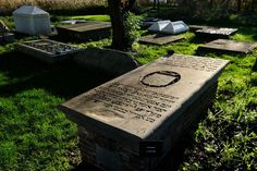 Here lies Samuel Palache (c. 1550-1622) at the Jewish Cemetery in Ouderkerk aan de Amstel, the Netherlands. Born in Fes (Morocco) to a family that came from Islamic Spain, Palache was a merchant, diplomat, envoy, spy and pirate, who spent much of his time in the Dutch Republic and co-founded the Amsterdam Sephardic community. My photo is joining the permanent collection of the Jewish Department at the Musée Illigh in Southern Morocco. © www.anniewrightphotography.com Dutch Republic, Fes, Cemetery, Morocco, Netherlands, Amsterdam, Islamic, My Photos, Spain