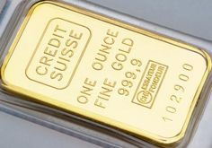Free MCX Tips Provider - Commodity Market Tips, Gold Silver Tips, Stock Market Call, Base Metal, Crude Oil Tips & more news on Gold Silver Reports Gold Bullion Bars, Credit Suisse, Bar Image, Global Stock Market, Gold Tips, Crude Oil, Wealth Management, Gold Price, Investing