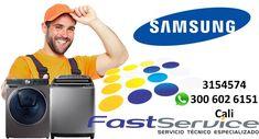 Reparacion de lavadoras Samsung en Cali - Reparacion Lavadoras Cali - #PaginasAmarillas #Promociones Tech Logos, Cali, School, Yellow Pages, Preventive Maintenance, Tech Support