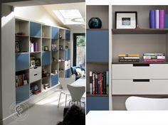 shelving,bookcases,floating shelves