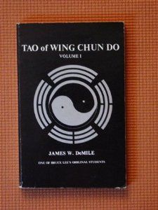 Bruce Lee Books, Wing Chun, Wings, Feathers, Feather, Ali