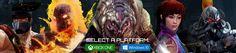 Killer Instinct PC launches today alongside of Season 3: So long as you're willing to put up with Windows 10, Killer Instinctis available…