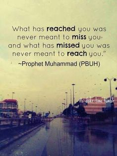 My favorite Hadith ♡♡♡♡ Whatever Allah has for you is yours. It has your name engraved on it. Islamic Quotes, Muslim Quotes, Islamic Inspirational Quotes, Religious Quotes, Islamic Posters, Islamic Teachings, Islamic Dua, Arabic Quotes, Islam Hadith