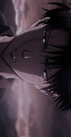 Eren Y Levi, Attack On Titan Levi, Wallpaper Animes, Animes Wallpapers, Anime Triste, Attack On Titan Aesthetic, Download Wallpaper Hd, Animes Yandere, Zoro