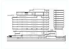 Gallery of Public Library Amsterdam / Jo Coenen & Co Architekten - 27