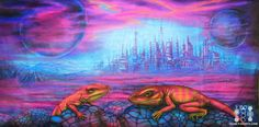 http://psychedelclick.com/wp-content/gallery/psychedelic-uv-banners/41.jpg