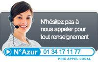 Trousse a maquillage professionnel chez beauty and co prix grossiste