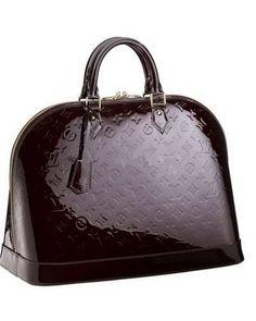 Alma GM  M93592  -  255.99   Louis Vuitton Handbags d3da7ce5782de