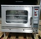 ❣∂ cleveland combi oven , electric convection and steamer , combicraft CC... http://ebay.to/2mZ98W4