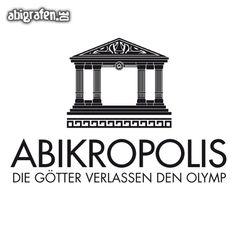 Rund 1000 #Abisprüche und Ideen für #Abimottos bei abigrafen.de