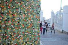valparaiso Times Square, Stuff To Do, Explore, Travel, Viajes, Destinations, Traveling, Trips, Exploring