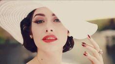 Hotel Erotica  Playboy & Hotel Erotica HD music Эротика Models Leda Petit